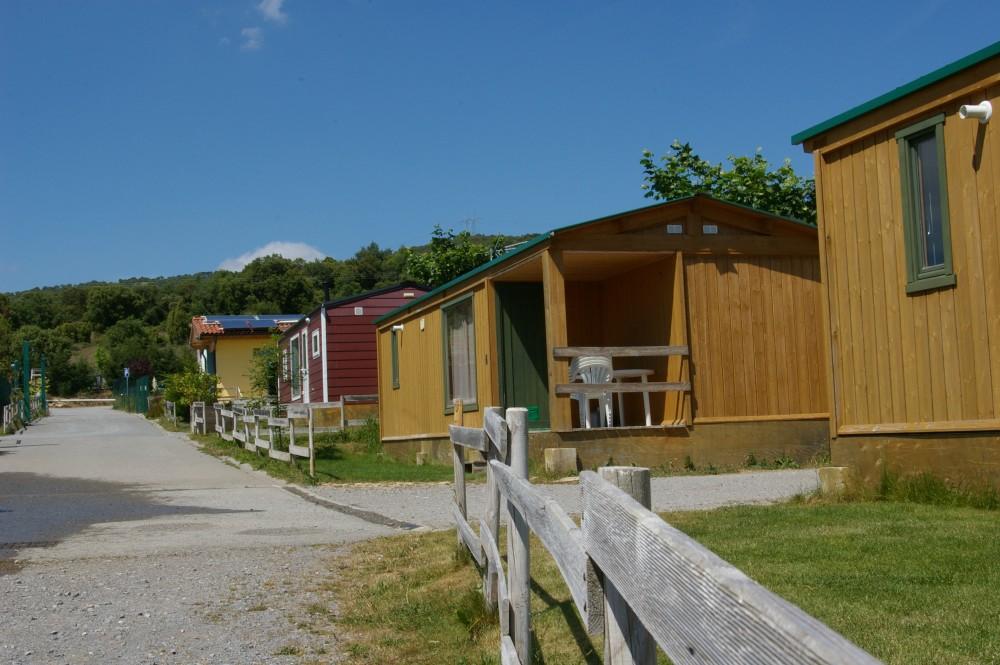 Camping14-051