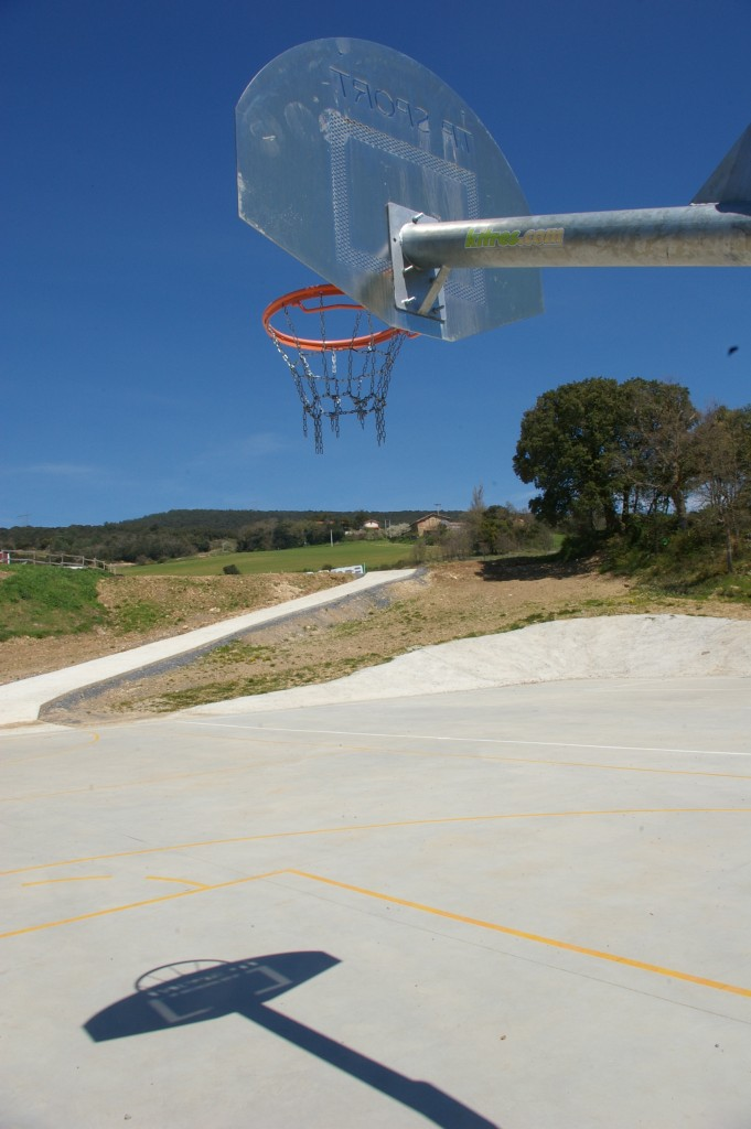 camping abril13-049