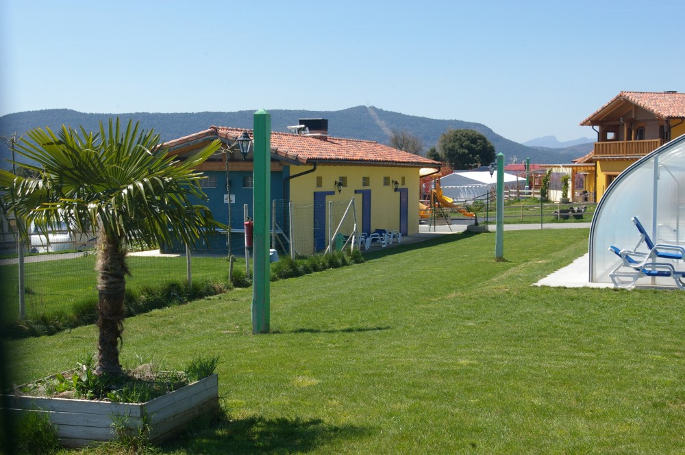 camping abril13-055