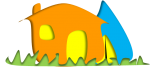 Camping el Roble Verde – País Vasco – Álava – Vitoria – Gasteiz – Bungalows – Mobilhomes – Ofertas