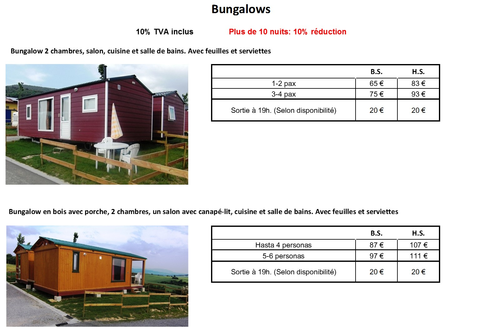 tarifas-bungalows-frances-2017