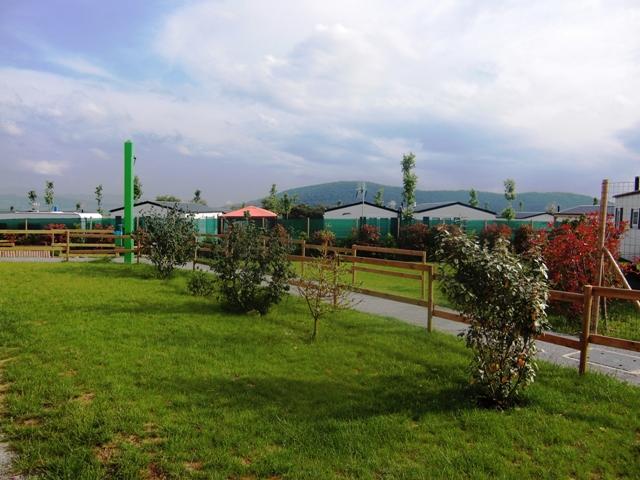 jardines01